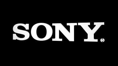 Centro Sony wishlist, assistenza Sony wishlist