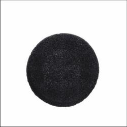 Auricolare piccolo GN-NETCOM