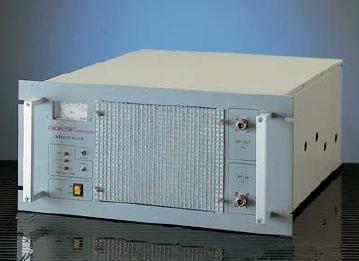 100/650 Microset