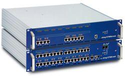 elmeg ICT880xt-rack ELMEG