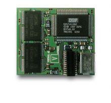 Answering machine CS410 ELMEG