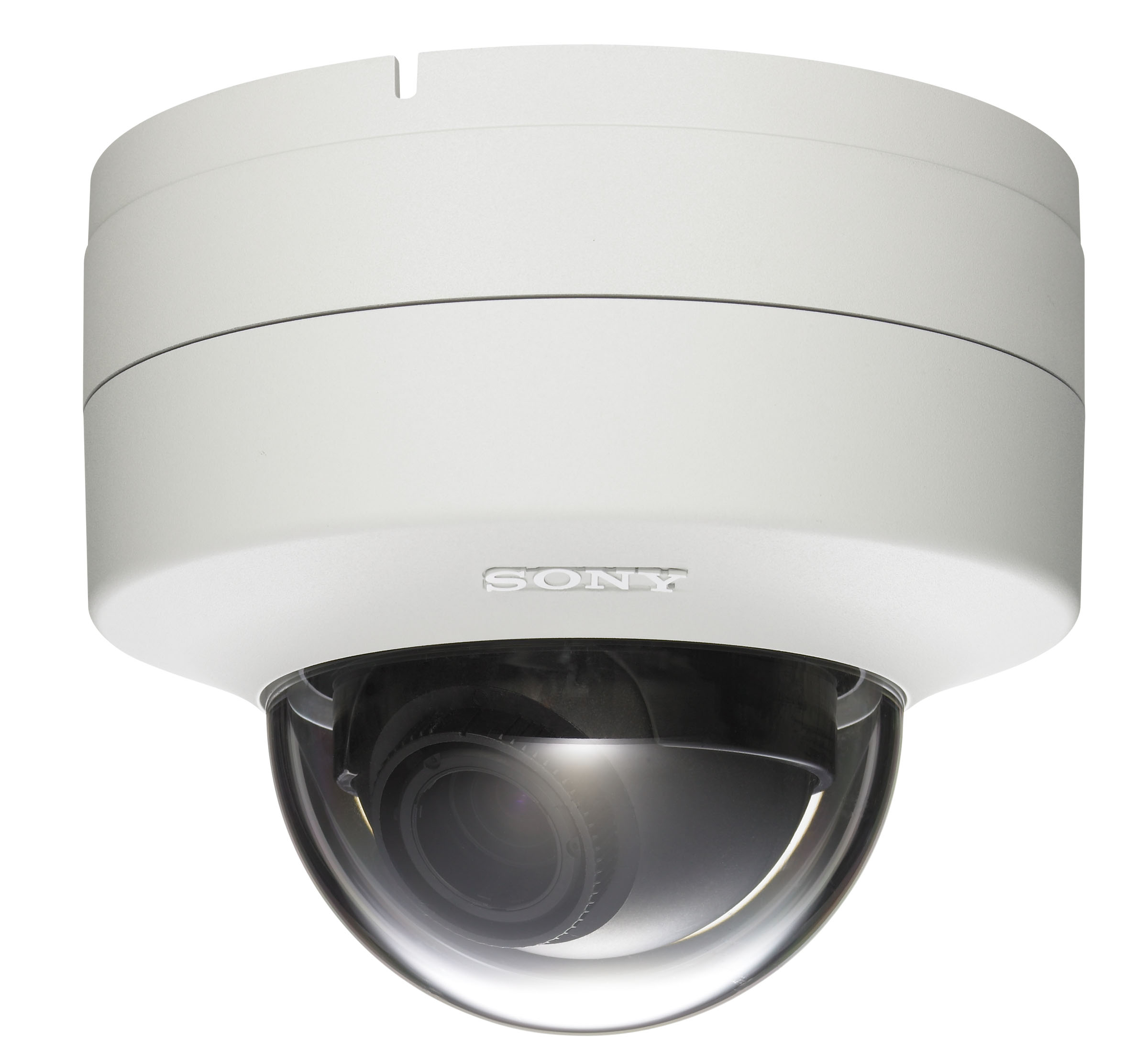 SNC-DH240T/POE Sony