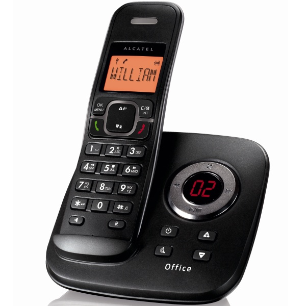Office 1750 Voice ALCATEL BUSINESS