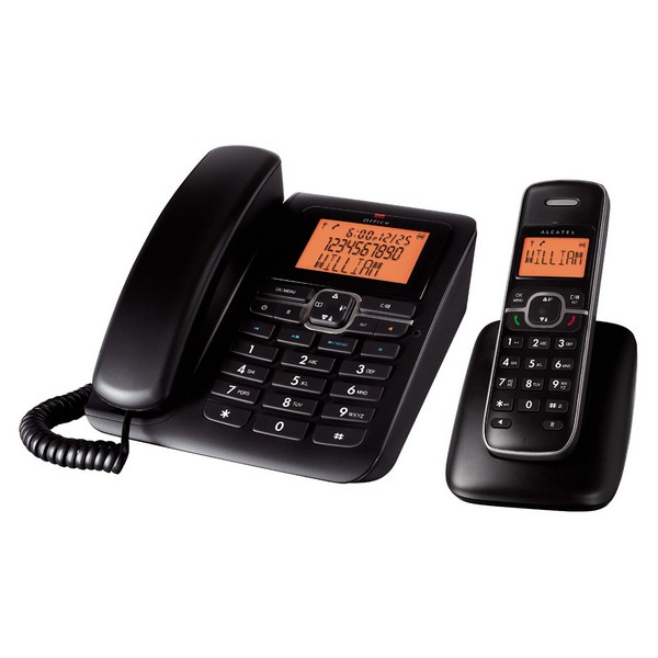 Office Combo 1350+ ALCATEL BUSINESS