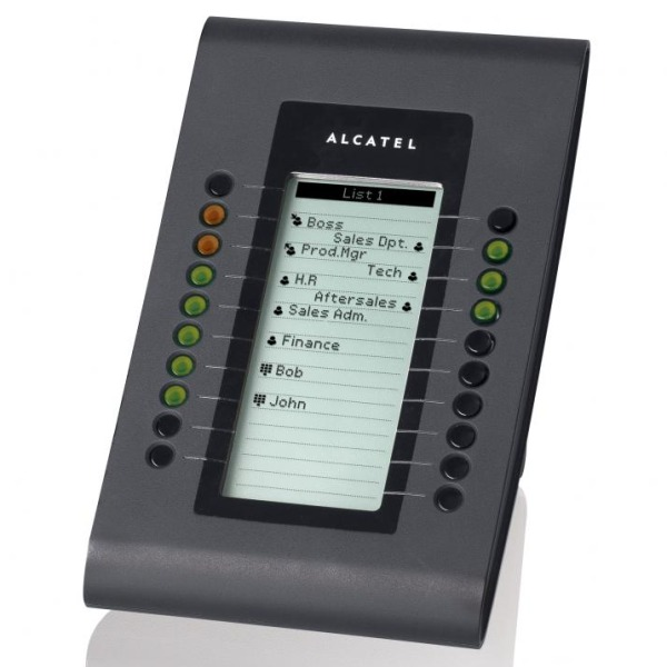 Estensione per IP800 ALCATEL BUSINESS
