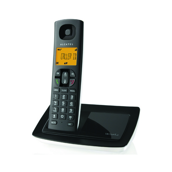 Versatis E100 ALCATEL BUSINESS
