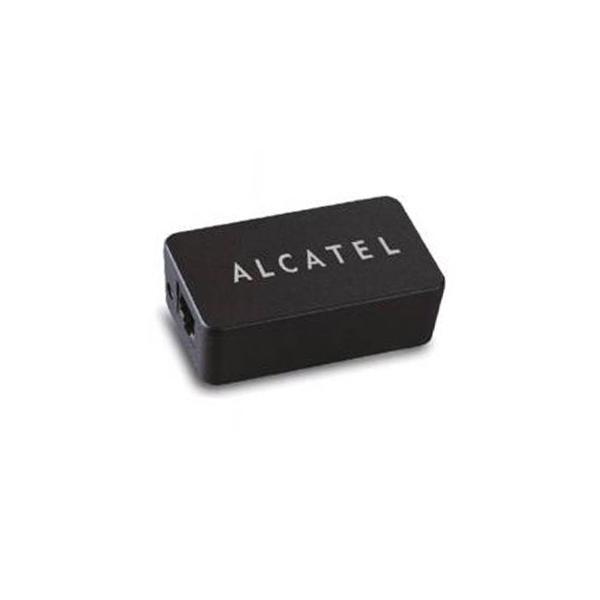 TEMPORIS IP adapter ALCATEL BUSINESS