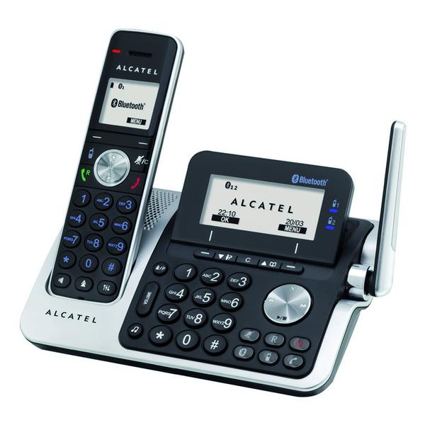 Alcatel XP2050 ALCATEL BUSINESS