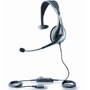 Jabra UC Voice 150TM Mono GN-NETCOM