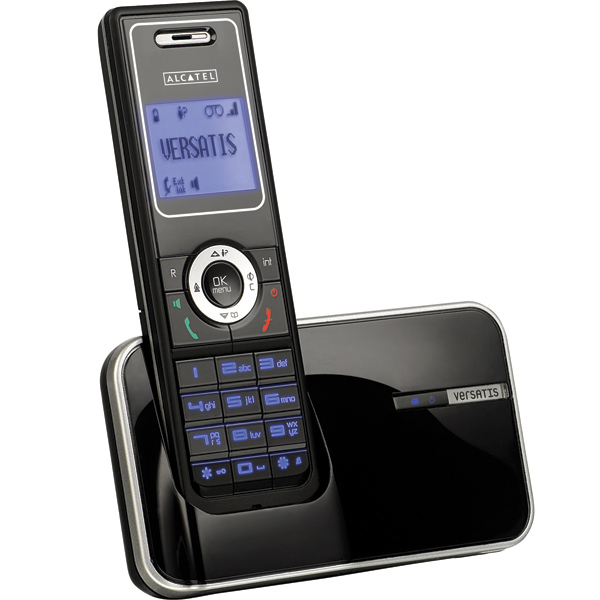 Versatis Slim 300 Extra ALCATEL BUSINESS