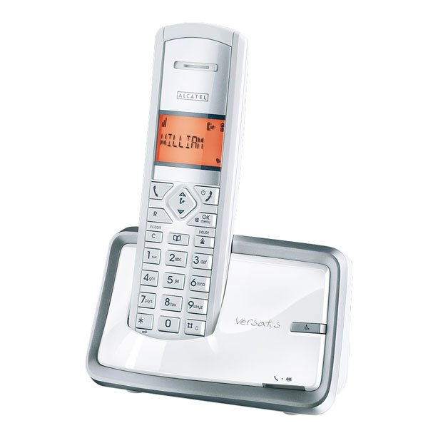 Versatis D150 ALCATEL BUSINESS