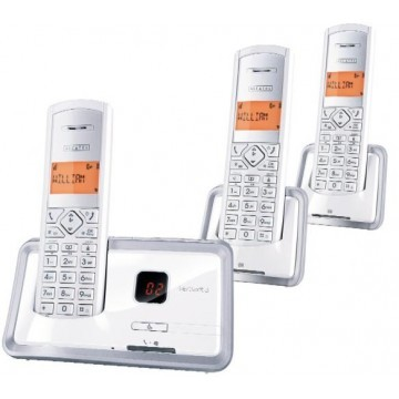Versatis D150 voice Trio ALCATEL BUSINESS
