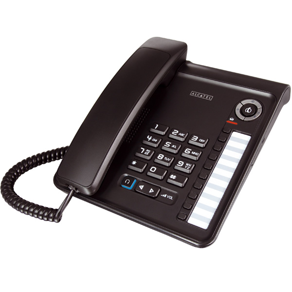 Temporis 300 PRO ALCATEL BUSINESS