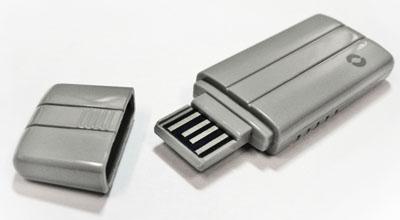 Chiave USB Snom