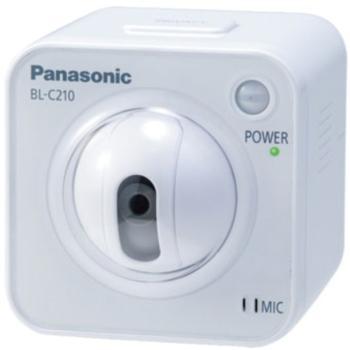21 BL-C230CE Panasonic