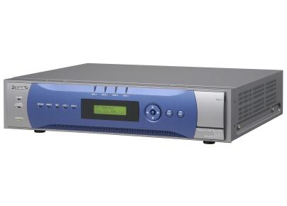 21 WJ-ND300A Panasonic