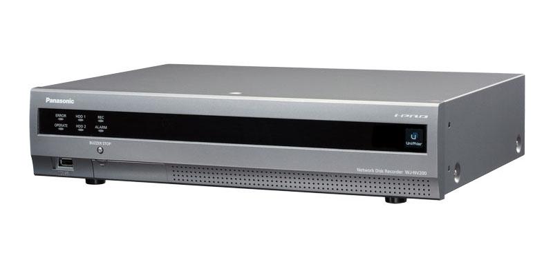 21 WJ-NV200 Panasonic