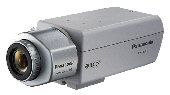 21 WV-CP284E Panasonic
