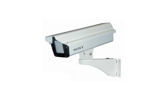 SNC-CS10P Sony