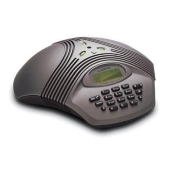 Telefono Konftel 200NI Konftel