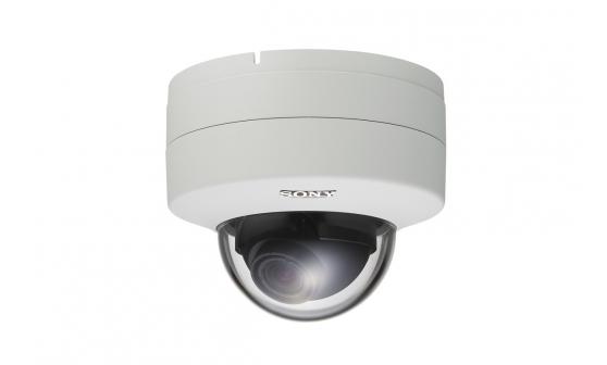 SNC-ZM551 Sony