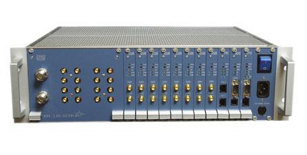 2N 3G BlueStar 2N