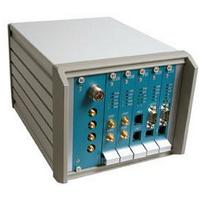 2N 3G BlueTower 2N