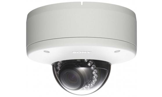 SNC-DH260/POE Sony