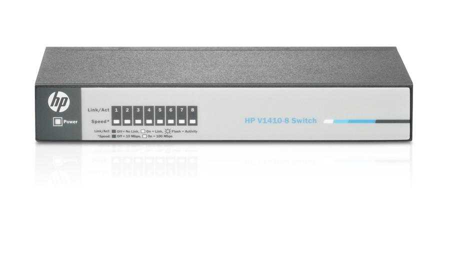HP V1410-8 HP