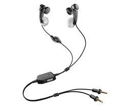 Plantronics Audio 440 Plantronics