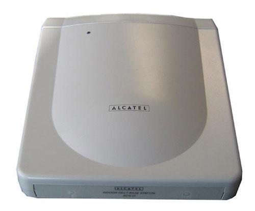 4070 IO-RF/EX Alcatel-Lucent