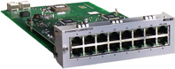 ISDN Access T0  BRA4 Alcatel-Lucent