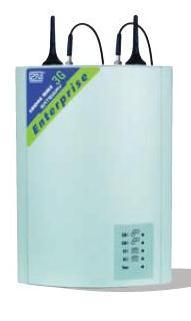 Gateway 2N 3G BRI Enterprise 2N