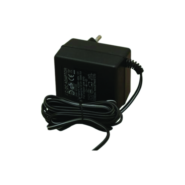 4135 Power Supply Alcatel-Lucent