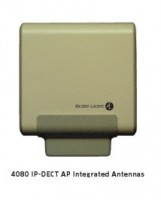 4080 IP-DECT Access Point Alcatel-Lucent