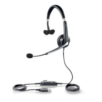 Jabra UC VOICE 550 MS Mono GN-NETCOM