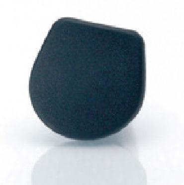 Prot.Plug headset Medic ASCOM