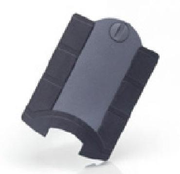 Battery Pack Standard ASCOM
