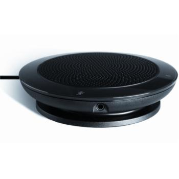 Jabra SPEAK 410 altoparlante GN-NETCOM