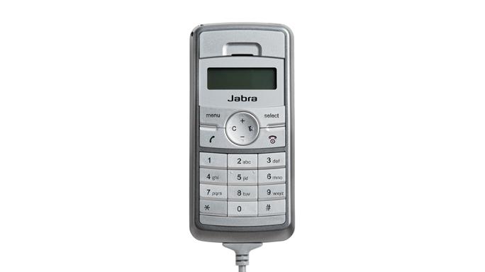 Jabra DIAL 520 GN-NETCOM