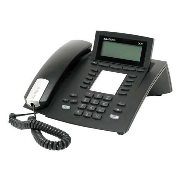 XF-phone TI242 Fitre