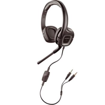 Audio 355 Plantronics