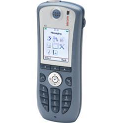 Ascom i62 Protector ASCOM