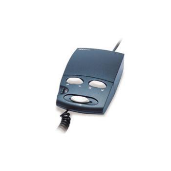 Amplificatore GN 8050 GN-NETCOM