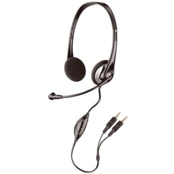 Audio 326 Plantronics