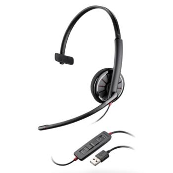 Plantronics Blackwire C310 Plantronics