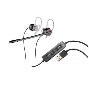 Auricolare USB C435 Plantronics