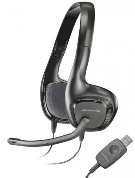 Plantronics AUDIO 622 Plantronics