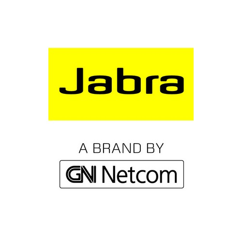 Cavo Jabra LINK GN-NETCOM
