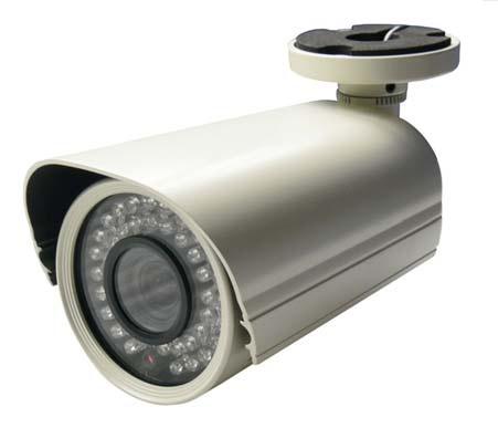 901 PR-F524J VideoTrend